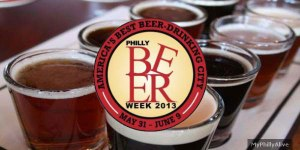 Philly-Beer-week-for-article-2013